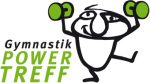 Gymnastik Powertreff